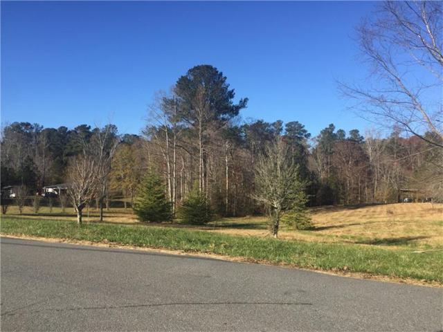 3.79 Elwin Ragsdale Way, Acworth, GA 30102 (MLS #5936722) :: Path & Post Real Estate