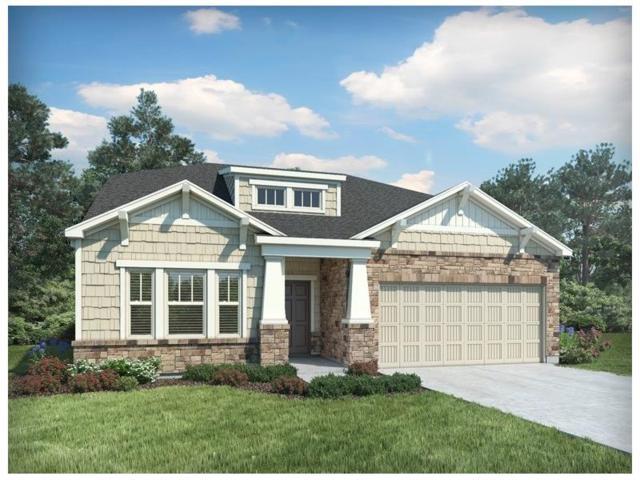 220 Hickory Chase, Canton, GA 30015 (MLS #5936889) :: Path & Post Real Estate