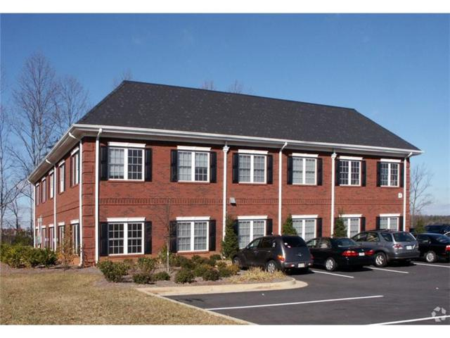 1290 Kennestone Circle, Marietta, GA 30066 (MLS #5936938) :: North Atlanta Home Team