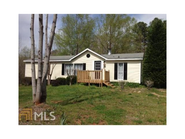 2790 Miranda Drive, Monroe, GA 30655 (MLS #5936945) :: North Atlanta Home Team