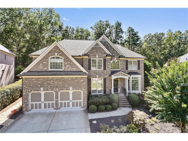 247 Cedarhurst Drive, Canton, GA 30115 (MLS #5936978) :: North Atlanta Home Team
