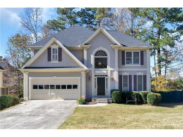 11250 Hambleton Way, Johns Creek, GA 30097 (MLS #5937274) :: North Atlanta Home Team
