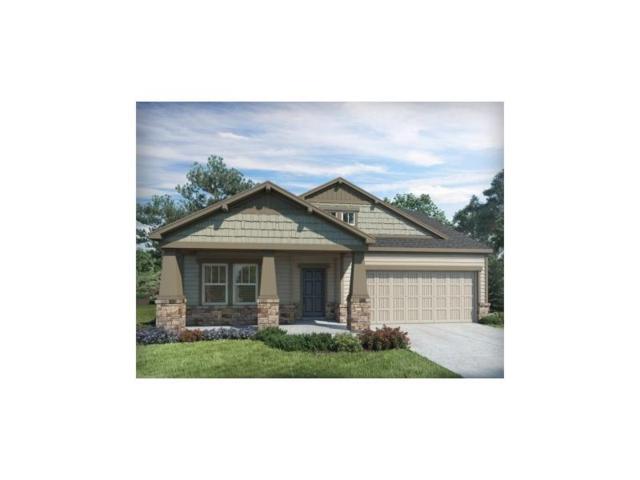 223 Hickory Chase, Canton, GA 30115 (MLS #5937352) :: Path & Post Real Estate