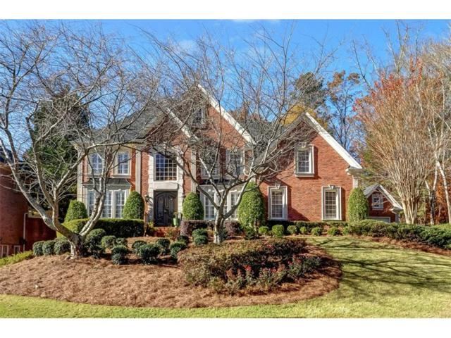 10335 Oxford Mill Circle, Johns Creek, GA 30022 (MLS #5937411) :: North Atlanta Home Team