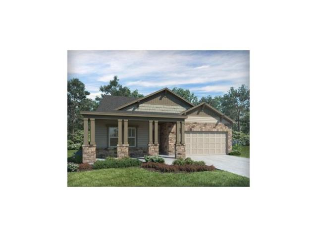 222 Hickory Chase, Canton, GA 30115 (MLS #5937457) :: Path & Post Real Estate