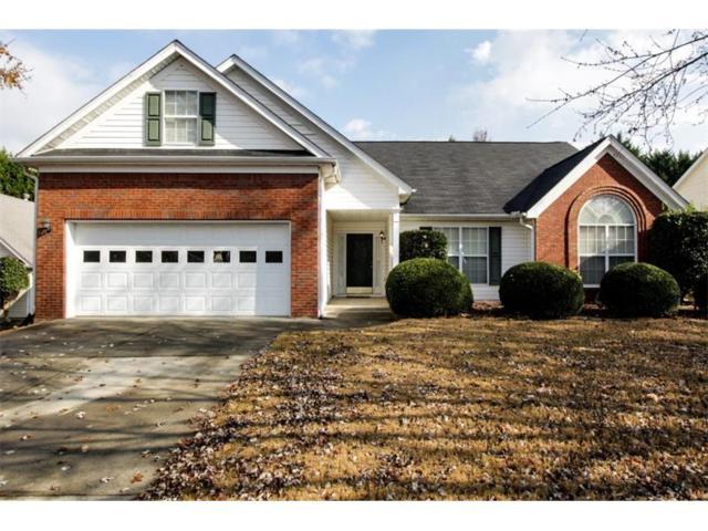 5687 Grindstone Drive, Buford, GA 30518 (MLS #5937715) :: North Atlanta Home Team