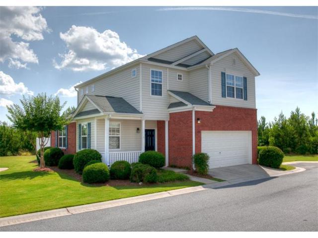 208 Swanee Lane, Woodstock, GA 30188 (MLS #5937745) :: North Atlanta Home Team