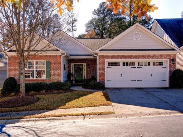 146 Abbey Circle, Woodstock, GA 30188 (MLS #5937753) :: North Atlanta Home Team