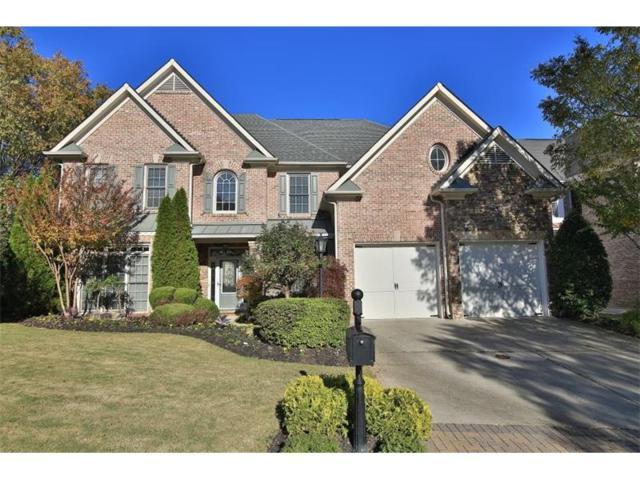 12755 Wyngate Trail, Johns Creek, GA 30005 (MLS #5937847) :: Path & Post Real Estate