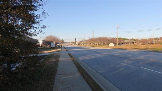 1325 Parker Road SW, Conyers, GA 30094 (MLS #5937857) :: North Atlanta Home Team