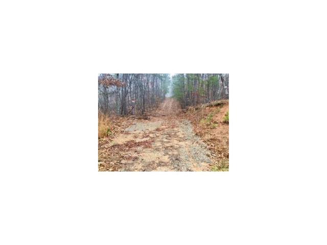 468 Patriot Trail, Canton, GA 30114 (MLS #5937929) :: Path & Post Real Estate
