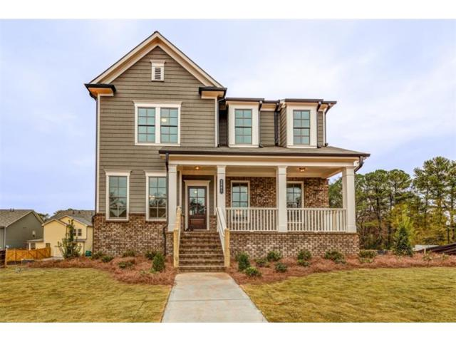 2065 White Cypress Court, Smyrna, GA 30082 (MLS #5938191) :: North Atlanta Home Team