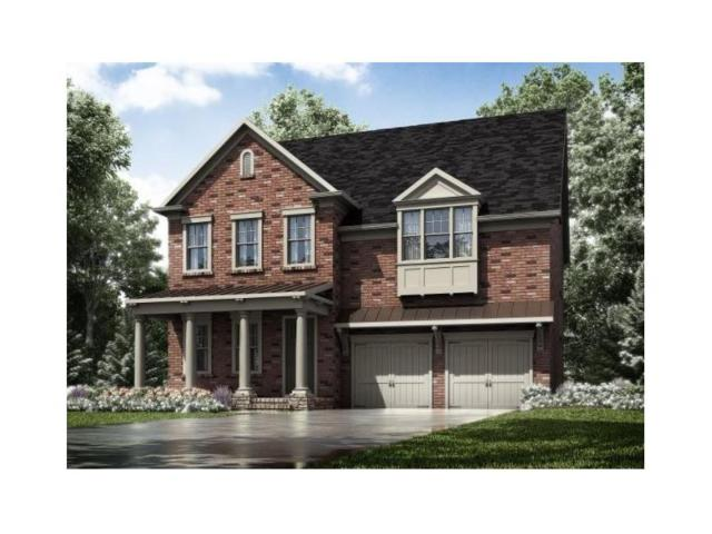12275 Cameron Drive, Johns Creek, GA 30097 (MLS #5938227) :: North Atlanta Home Team