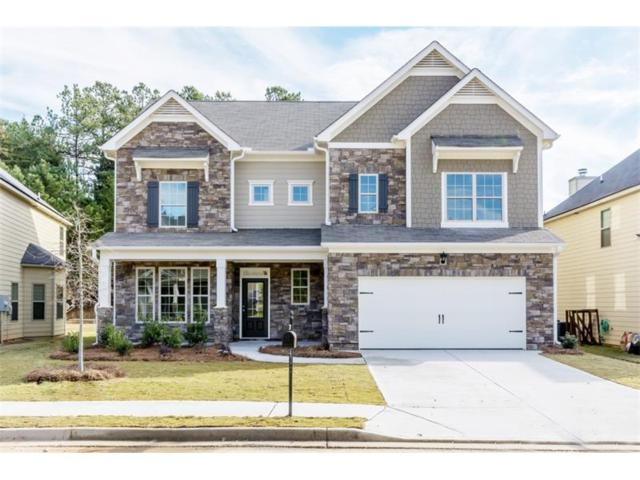 3945 Alden Place, Cumming, GA 30028 (MLS #5938244) :: North Atlanta Home Team