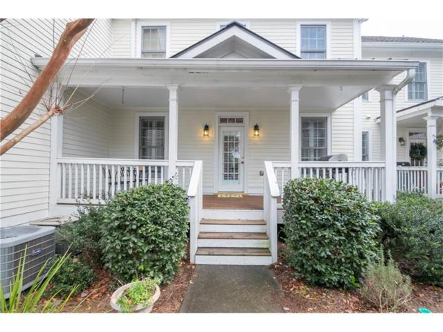 330 Neel Reid Drive, Roswell, GA 30075 (MLS #5938435) :: North Atlanta Home Team