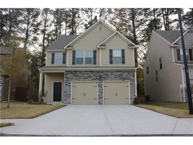 2164 Abby Grace Drive, Lawrenceville, GA 30044 (MLS #5938457) :: North Atlanta Home Team