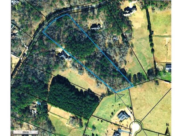 195 River Cove Ridge, Social Circle, GA 30025 (MLS #5938589) :: Kennesaw Life Real Estate