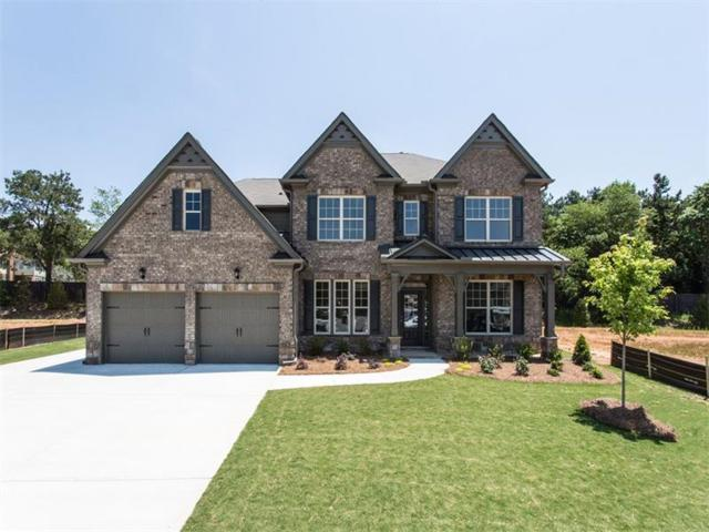 3979 Soft Wind Terrace, Buford, GA 30518 (MLS #5938691) :: North Atlanta Home Team