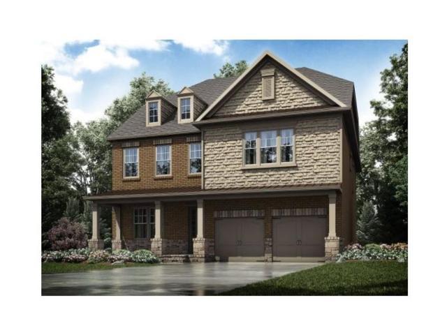 11460 Easthaven Place, Johns Creek, GA 30097 (MLS #5938793) :: North Atlanta Home Team