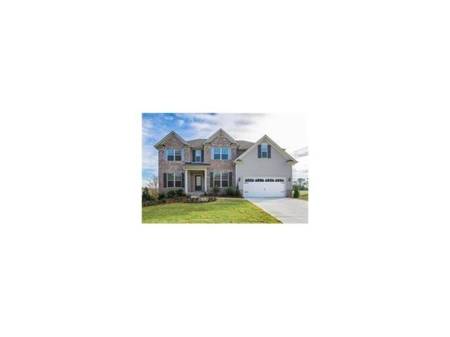 3890 Grandview Manor Drive, Cumming, GA 30028 (MLS #5939054) :: North Atlanta Home Team