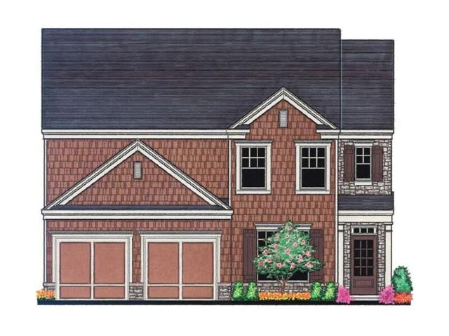 3920 Grandview Manor Drive, Cumming, GA 30028 (MLS #5939221) :: North Atlanta Home Team