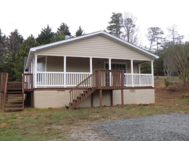 378 Stegall Place, Dawsonville, GA 30534 (MLS #5939228) :: North Atlanta Home Team