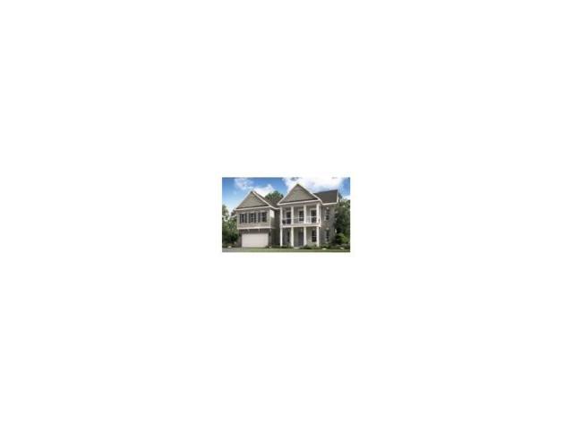 416 Fernstone Drive, Holly Springs, GA 30114 (MLS #5939245) :: North Atlanta Home Team