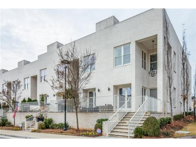882 3rd Street, Alpharetta, GA 30009 (MLS #5939253) :: North Atlanta Home Team