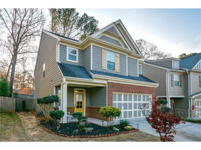 292 Ascott Lane, Woodstock, GA 30189 (MLS #5939344) :: North Atlanta Home Team