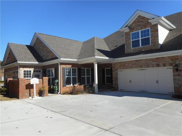 1902 Haven Circle #1902, Douglasville, GA 30135 (MLS #5939391) :: The Zac Team @ RE/MAX Metro Atlanta