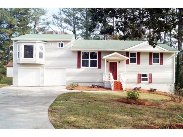 2830 Vicksburg Court, Decatur, GA 30034 (MLS #5939598) :: North Atlanta Home Team