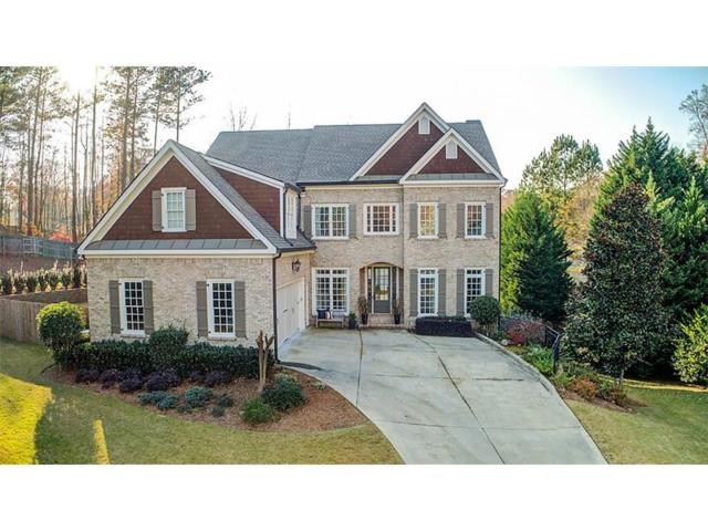 3315 Switchbark Lane, Johns Creek, GA 30022 (MLS #5939663) :: The North Georgia Group