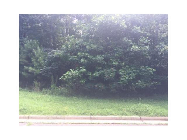 3354 Littleport Lane NW, Acworth, GA 30101 (MLS #5939672) :: North Atlanta Home Team