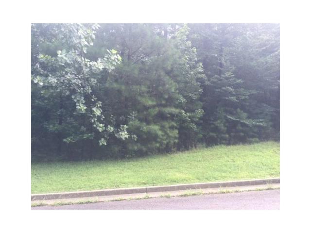 3350 Littleport Lane, Acworth, GA 30101 (MLS #5939673) :: North Atlanta Home Team