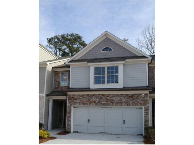 3224 Spicy Cedar Lane, Lithonia, GA 30038 (MLS #5939677) :: North Atlanta Home Team