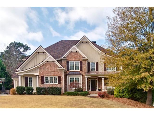 323 Westbridge Lane, Canton, GA 30114 (MLS #5939771) :: Path & Post Real Estate