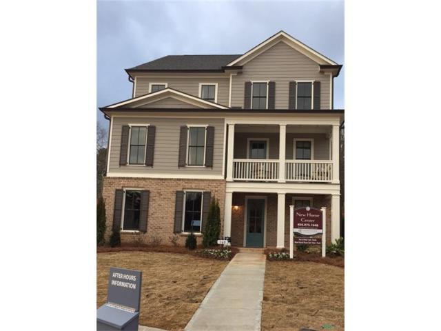 359 Riverton Way, Woodstock, GA 30188 (MLS #5939822) :: Path & Post Real Estate