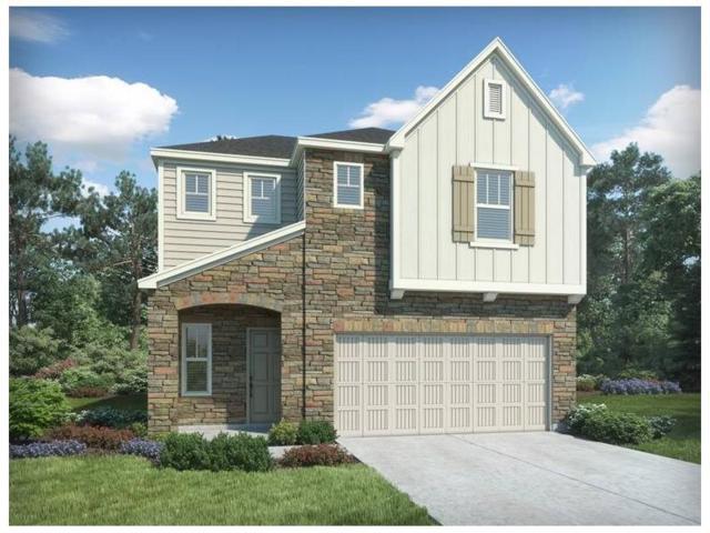 3635 Morgan Road, Buford, GA 30519 (MLS #5939826) :: North Atlanta Home Team