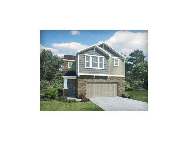 3645 Morgan Road, Buford, GA 30519 (MLS #5939845) :: North Atlanta Home Team