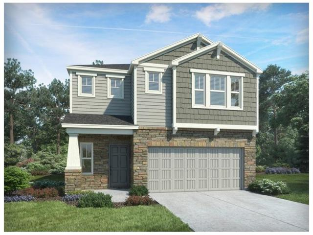 3190 Morgan Road, Buford, GA 30519 (MLS #5939857) :: North Atlanta Home Team