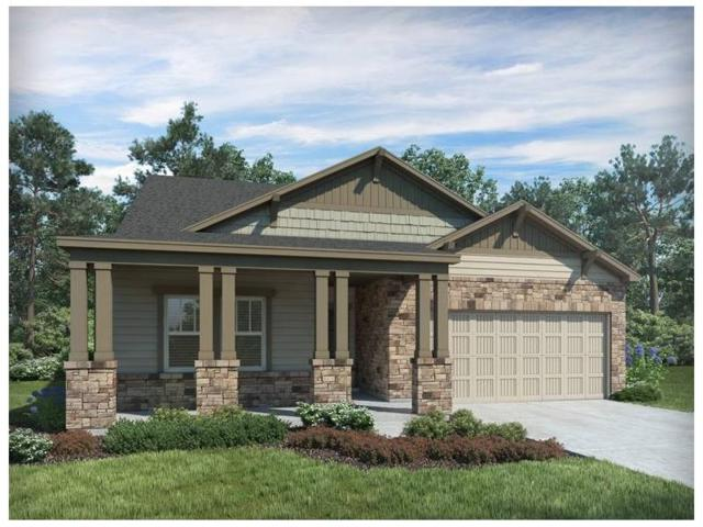 1159 Wisteria Drive, Mableton, GA 30126 (MLS #5940022) :: North Atlanta Home Team