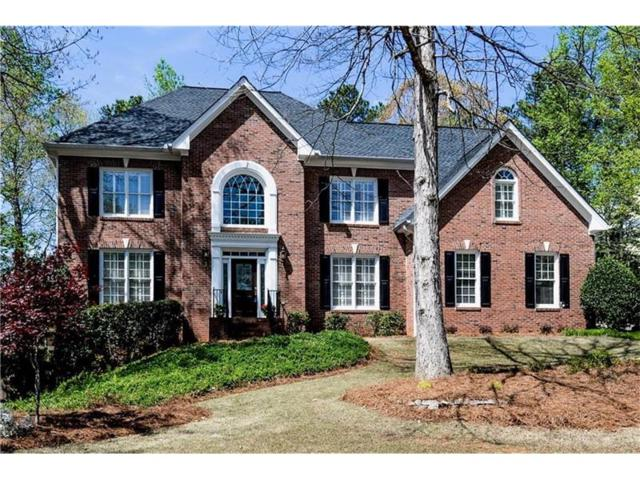 13800 Belleterre Drive, Milton, GA 30004 (MLS #5940251) :: North Atlanta Home Team