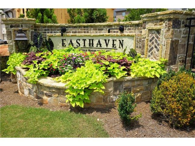 11400 Easthaven Place, Johns Creek, GA 20097 (MLS #5940278) :: North Atlanta Home Team