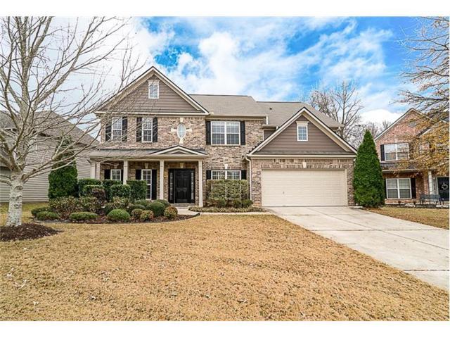 4275 Dartford Road, Cumming, GA 30040 (MLS #5940334) :: North Atlanta Home Team