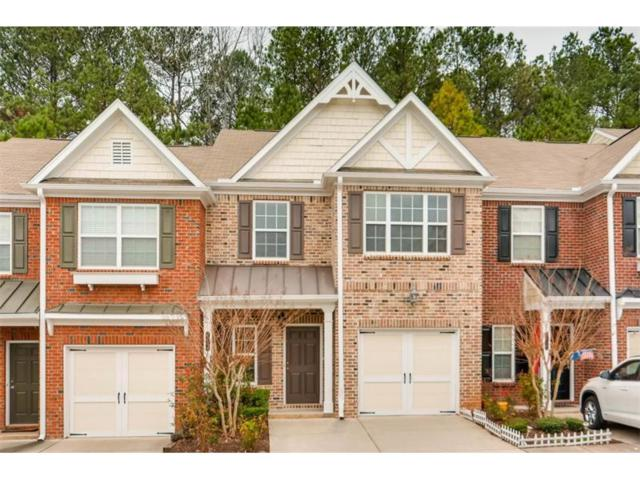 9814 Murano View, Johns Creek, GA 30022 (MLS #5940567) :: The North Georgia Group