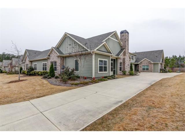 2244 Grove Valley Way, Marietta, GA 30064 (MLS #5940634) :: North Atlanta Home Team