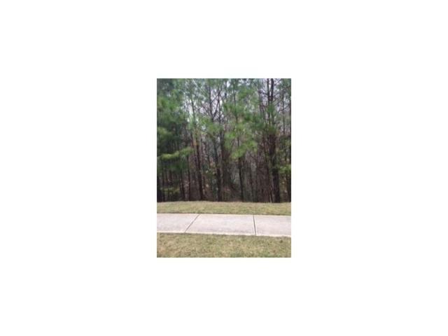 0 Mill Steam Way, Woodstock, GA 30188 (MLS #5940653) :: Path & Post Real Estate