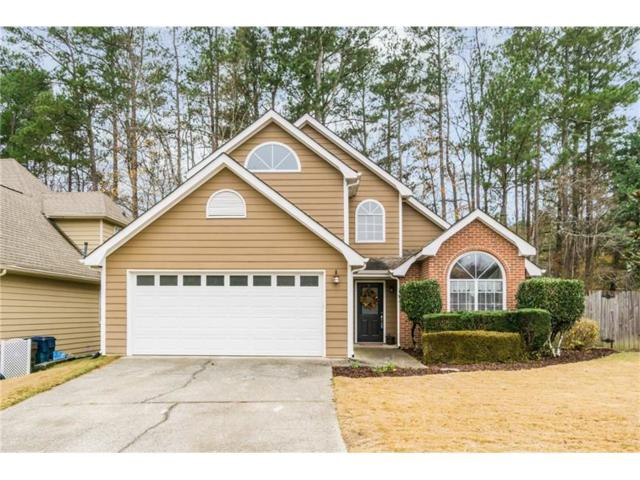 8801 S Somerset Lane, Alpharetta, GA 30004 (MLS #5940667) :: North Atlanta Home Team