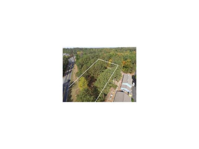 9425 Nesbit Ferry Road, Johns Creek, GA 30022 (MLS #5940718) :: North Atlanta Home Team
