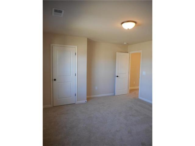 200 Smarty Jones(Lot 134) Court, Canton, GA 30115 (MLS #5940806) :: Path & Post Real Estate